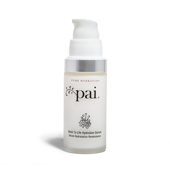 Pai Skincare - Back to Life Hydration Serum - CAP Beauty