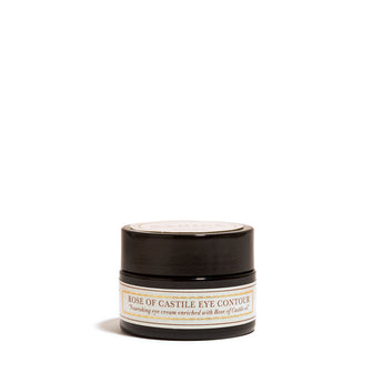 Rose of Castile Eye Contour Cream