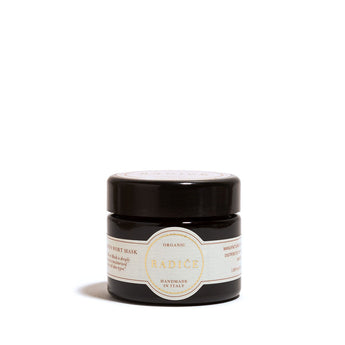 Radice - Honey and St. Johns Wort Mask - CAP Beauty