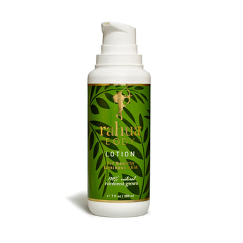 Rahua - Body Lotion - CAP Beauty