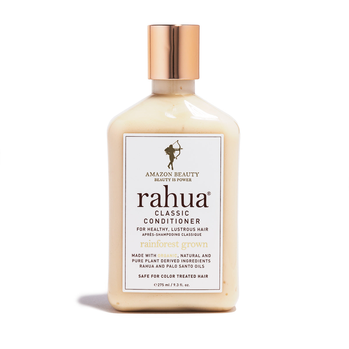 Https Daily Products Kit Leather Care 275 Ml Rahua Classic Conditionerv1537983117