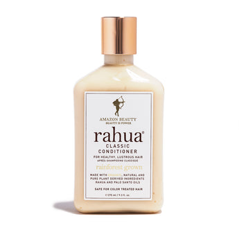 Rahua - Classic Conditioner - CAP Beauty