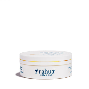 Rahua - Cream Wax - CAP Beauty