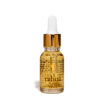 Rahua - Elixir Daily Hair Drops - CAP Beauty