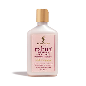 Rahua - Hydration Conditioner - CAP Beauty