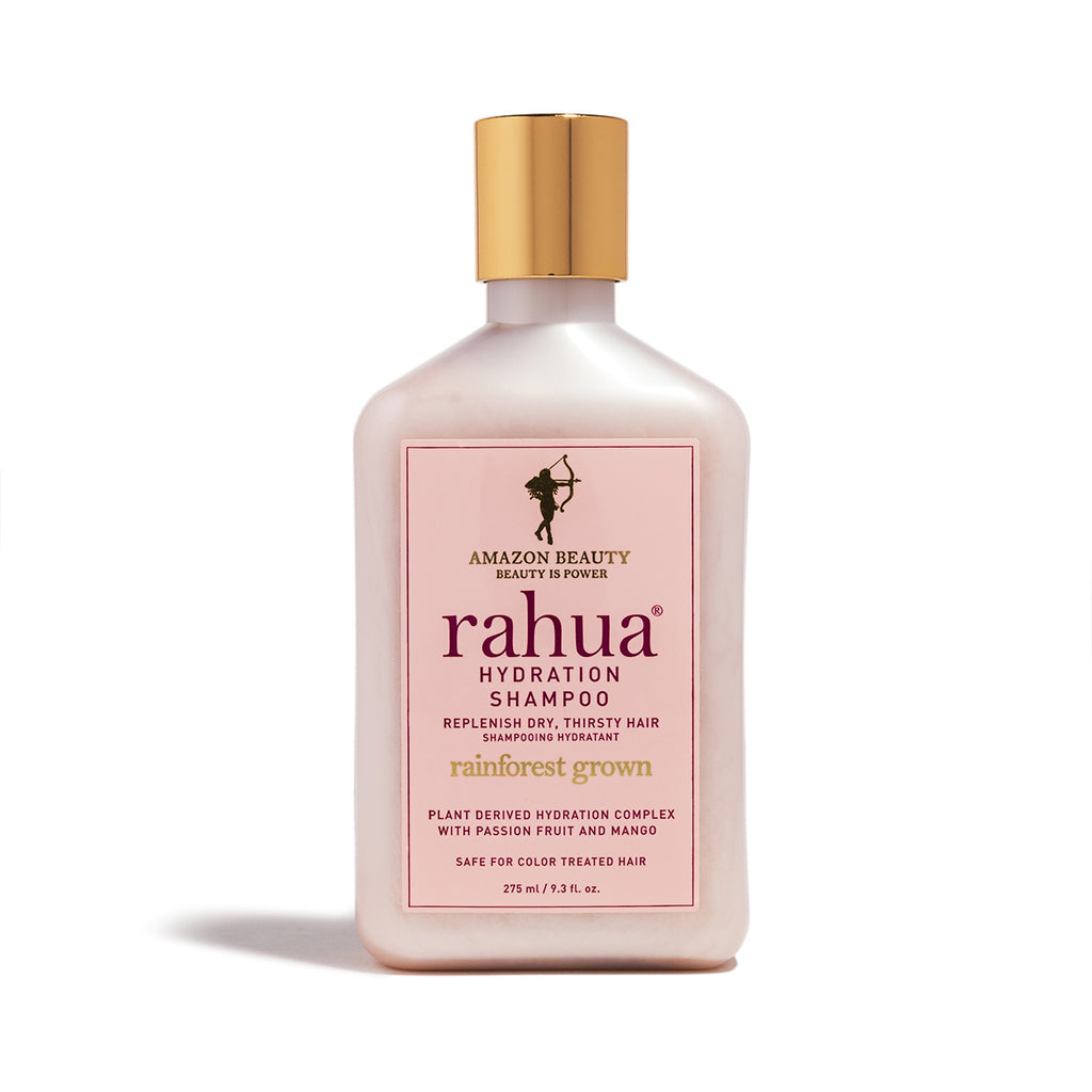 Rahua - Hydration Shampoo - CAP Beauty