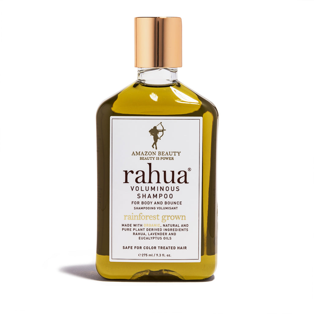 Rahua - Voluminous Shampoo - CAP Beauty