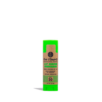 Outdoor Rescue Lip SPF