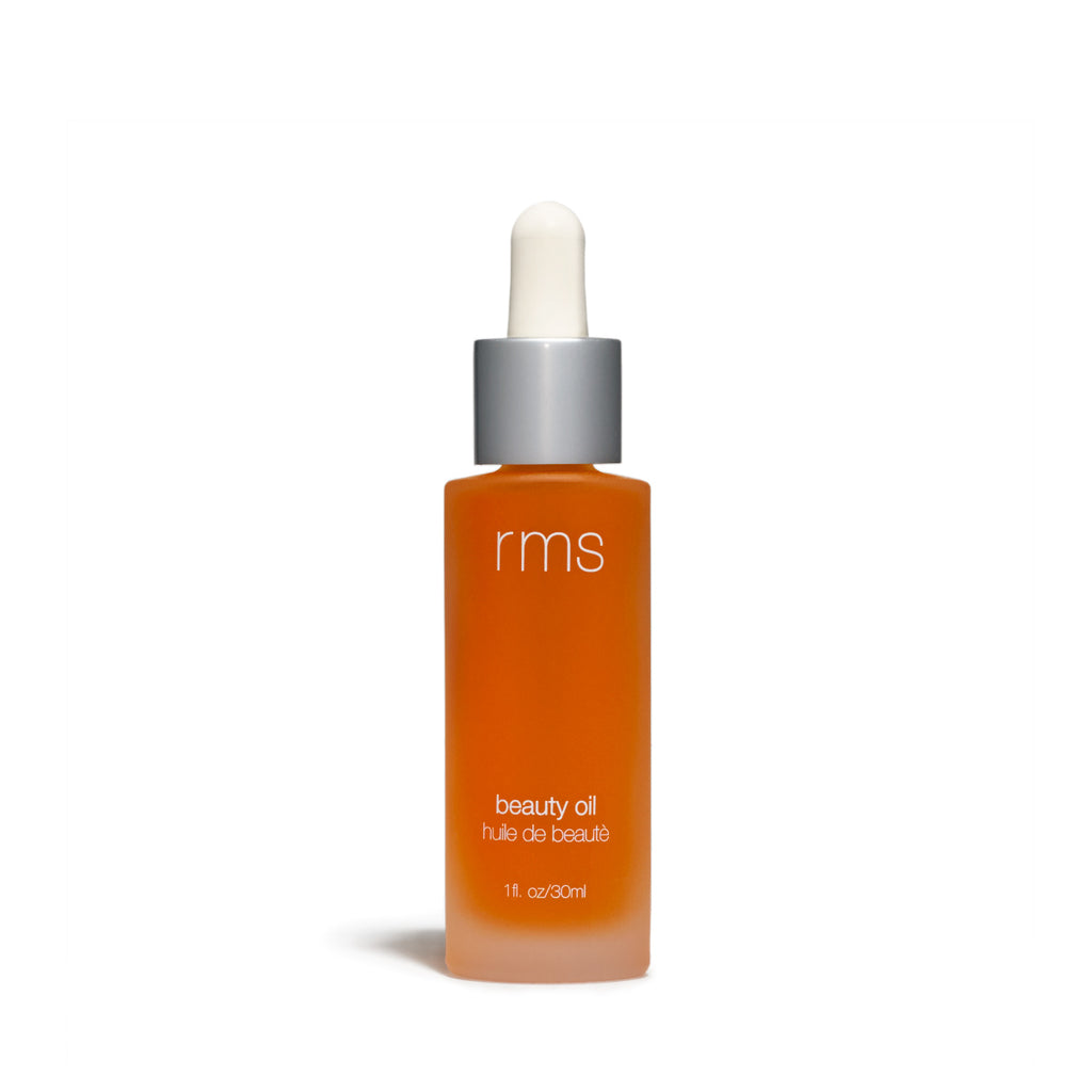 RMS Beauty - Beauty Oil - CAP Beauty