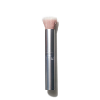 RMS Beauty - Skin2Skin Blush Brush - CAP Beauty