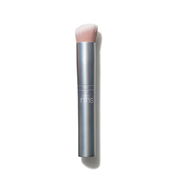 RMS Beauty - Skin2Skin Foundation Brush - CAP Beauty