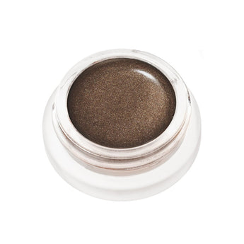 RMS Beauty - Contour Bronze - CAP Beauty