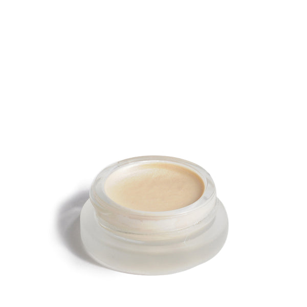 RMS Beauty - Living Luminizer - CAP Beauty
