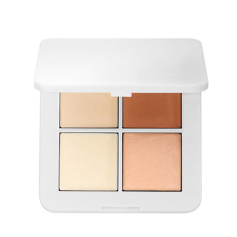 RMS Beauty - Luminizer Quad - CAP Beauty