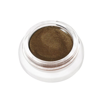 RMS Beauty - Eye Polish - CAP Beauty