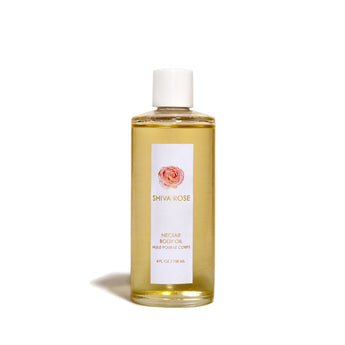 Shiva Rose - Nectar Body Oil - CAP Beauty