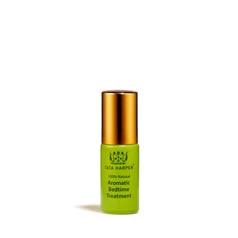 Tata Harper - Aromatic Bedtime Treatment - CAP Beauty