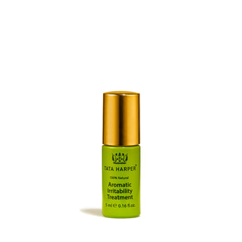 Tata Harper - Aromatic Irritability Treatment - CAP Beauty