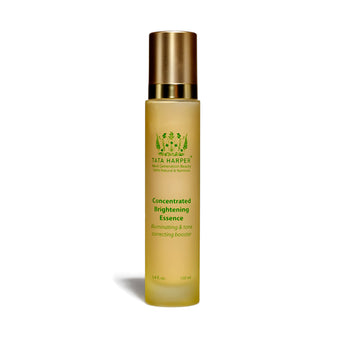 Tata Harper - Concentrated Brightening Essence - CAP Beauty