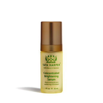 Tata Harper - Concentrated Brightening Serum - CAP Beauty