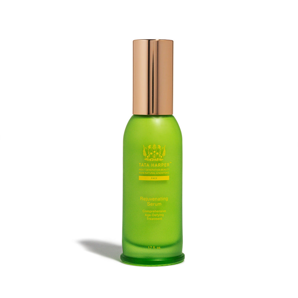 Tata Harper - Rejuvenating Serum 30ml - CAP Beauty