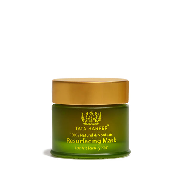 Tata Harper - Resurfacing Mask - CAP Beauty