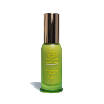 Tata Harper - Resurfacing Serum - CAP Beauty