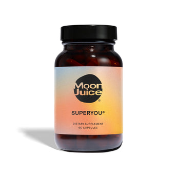 MOON JUICE - SUPERYOU - CAP BEAUTY