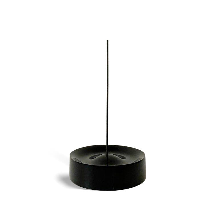 Binu Binu - Marble Incense Holder - CAP Beauty
