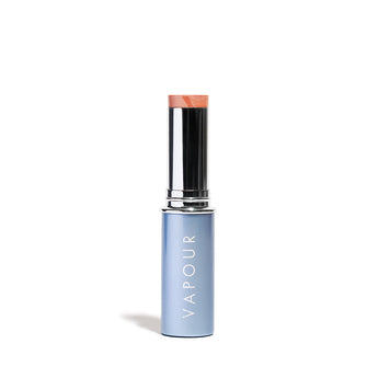 Vapour - Aura Multi Use Classic Blush - CAP Beauty