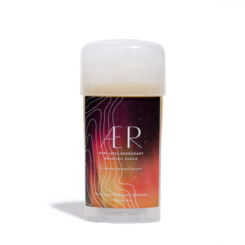 Vapour - AER Next-Level Deodorant - CAP Beauty