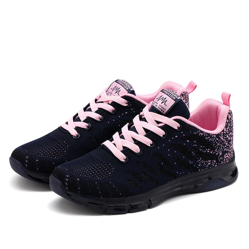Women Air Sneakers