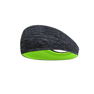 Absorbent Sweatband