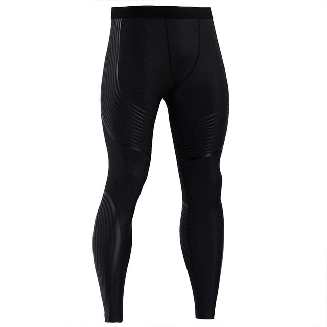 Reflect Men Compression