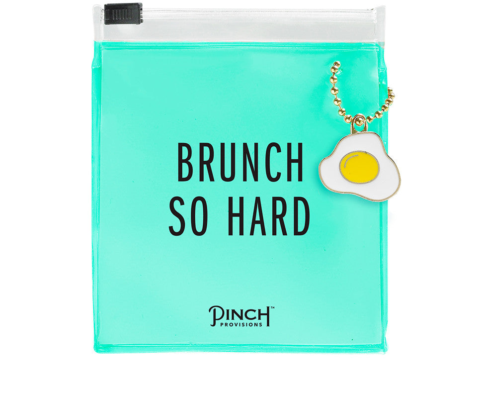 Brunch Kit