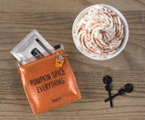 Coffee Kit | Pumpkin Spice