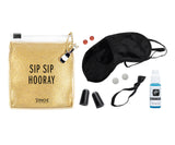Hangover Kit | Sip Sip Hooray