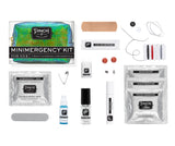 Chameleon Minimergency Kit