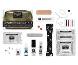 Grid Minimergency Kit