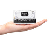 Marble Minimergency Kit