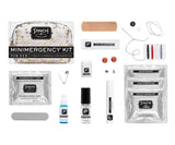 Sequin Minimergency Kit