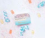 Pinch x Sugarfina Minimergency Kit