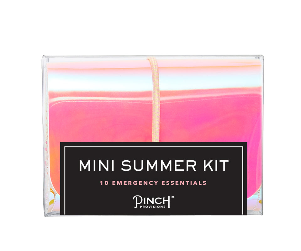 Mini Summer Kit