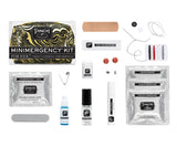 Swirl Minimergency Kit