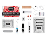 Very Cherry Minimergency Kit