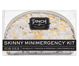 Sequin Skinny Minimergency Kit