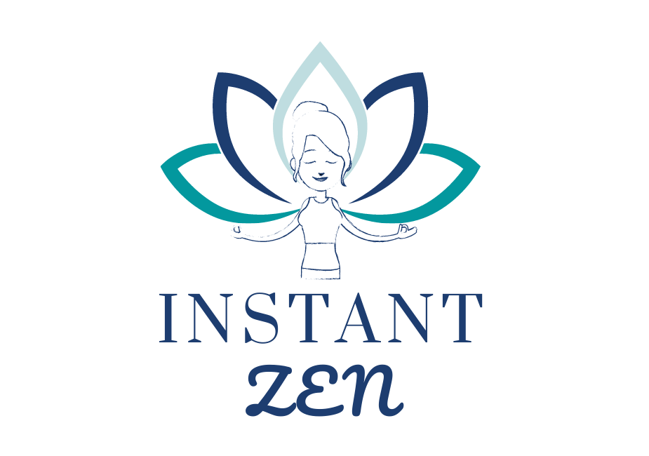 Are you ready for Instant Zen??