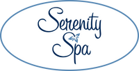Serenity Spa Professional Skin Care