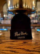 Load image into Gallery viewer, Red Hook Tavern Beanie