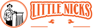 Little Nick's BBQ